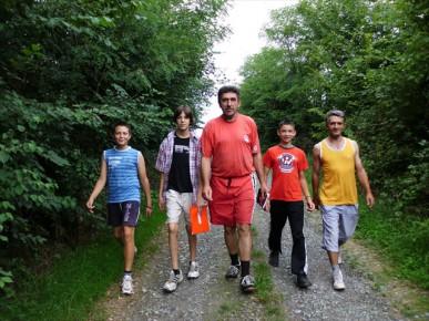 Докмир 2011 - Слика 05