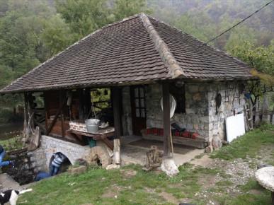 Ваљевска Грачаница - Слика 10